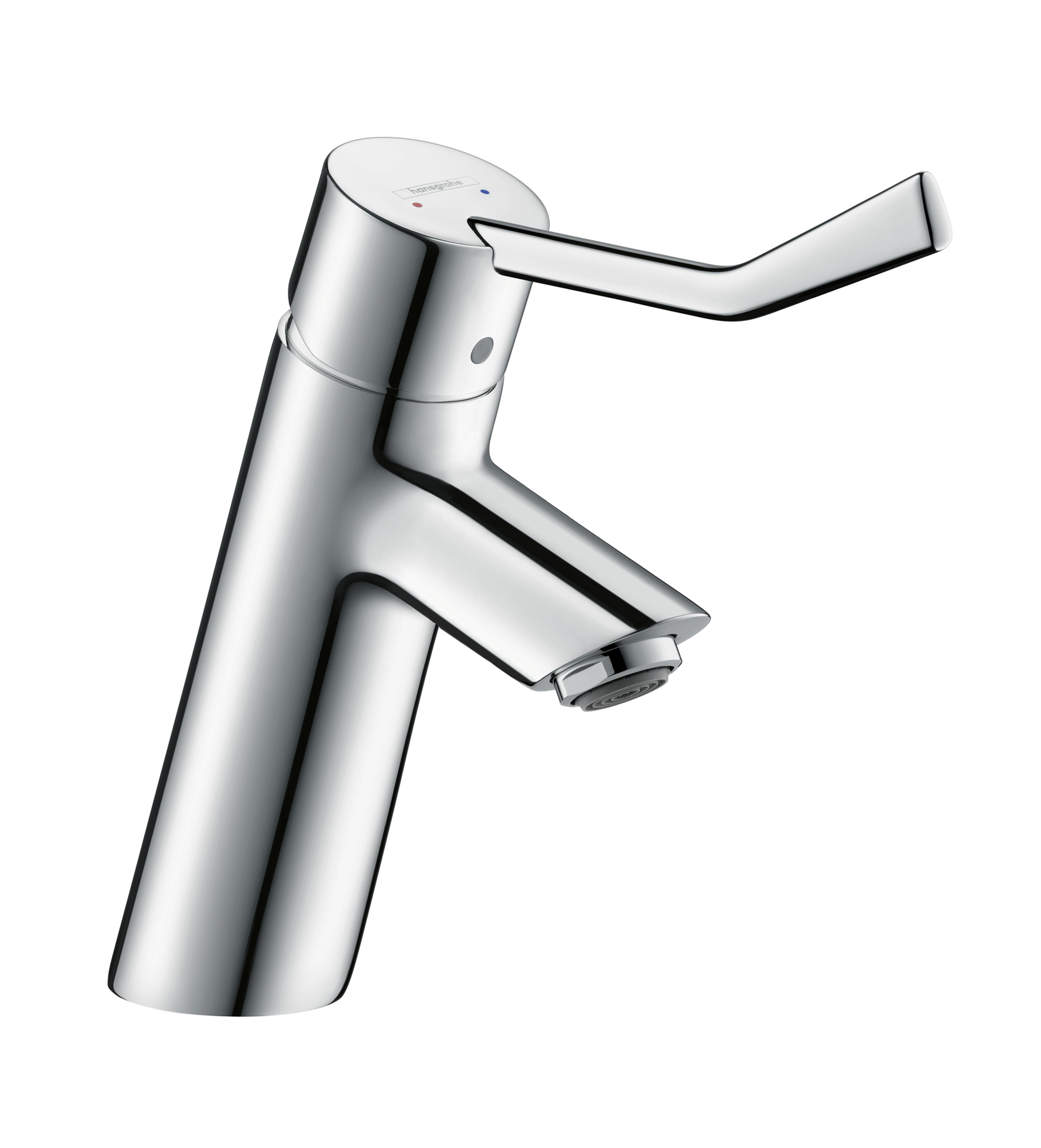 hulpmiddelen voor keuken bad toilet en douche