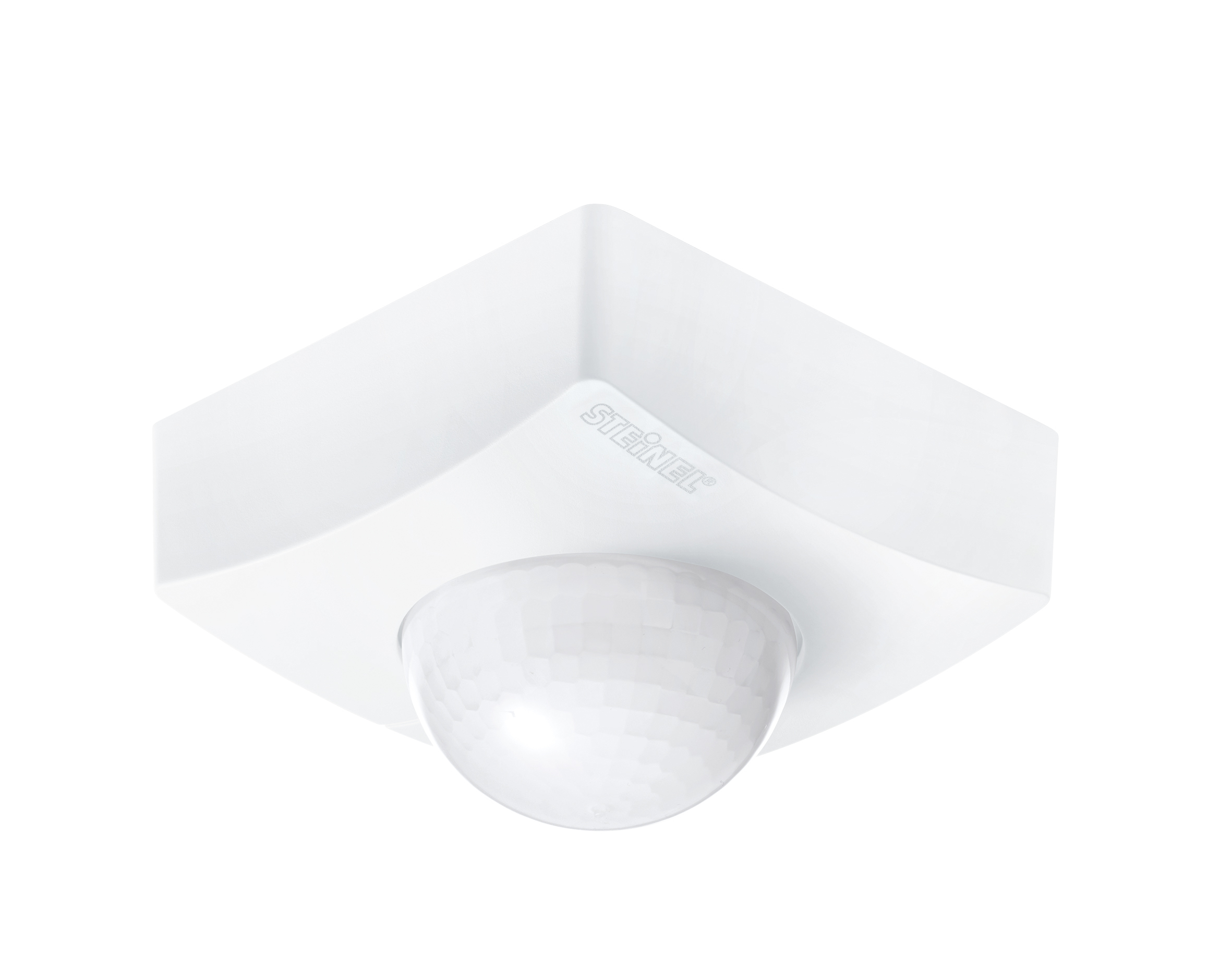Licht En Bewegingssensor : Steinel2 606411 1.jpg