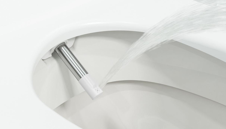 Toilet Met Douche : Hulpmiddelen voor keuken bad toilet en douche