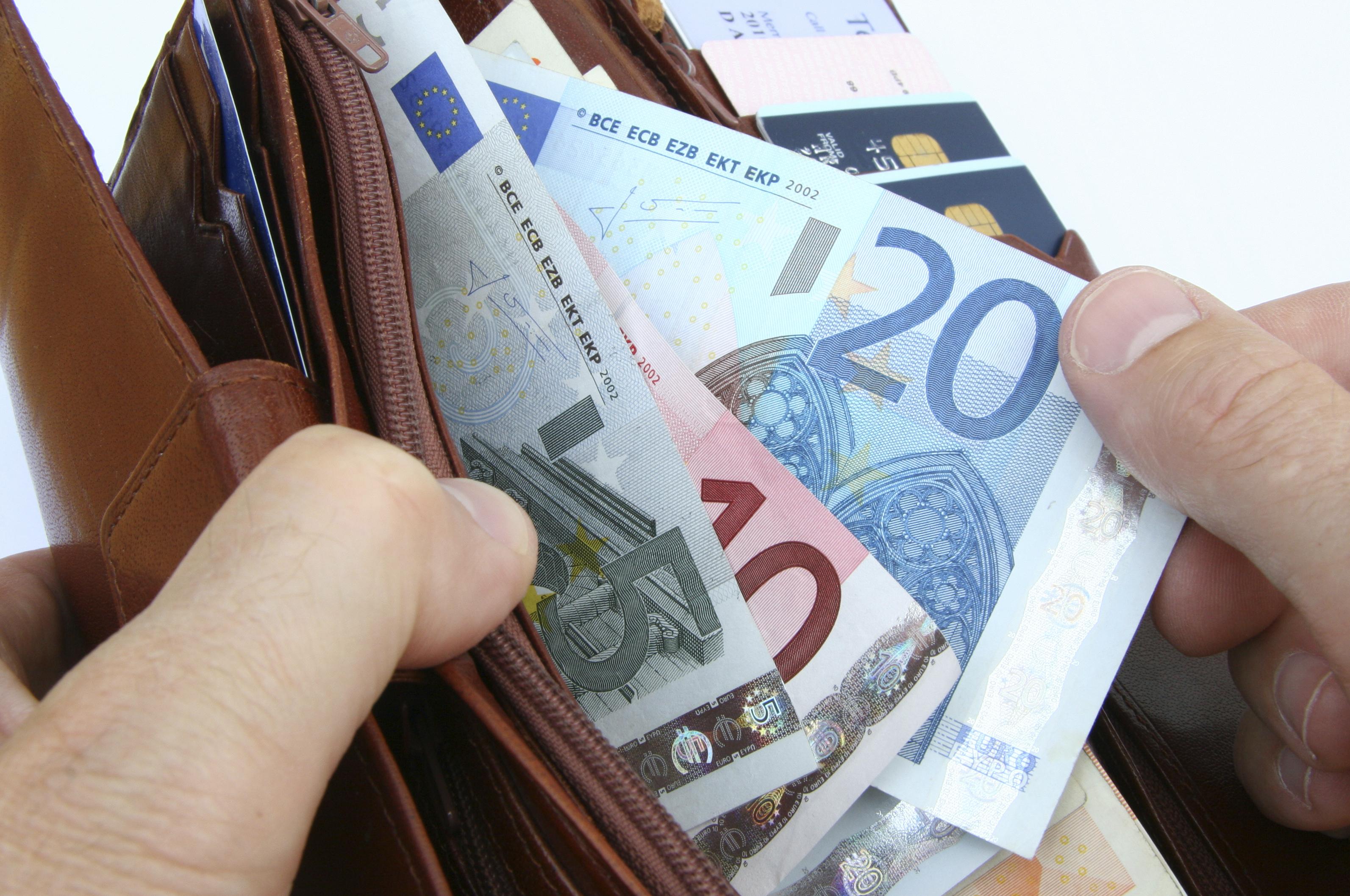 euro-geld-portemonnee.jpg