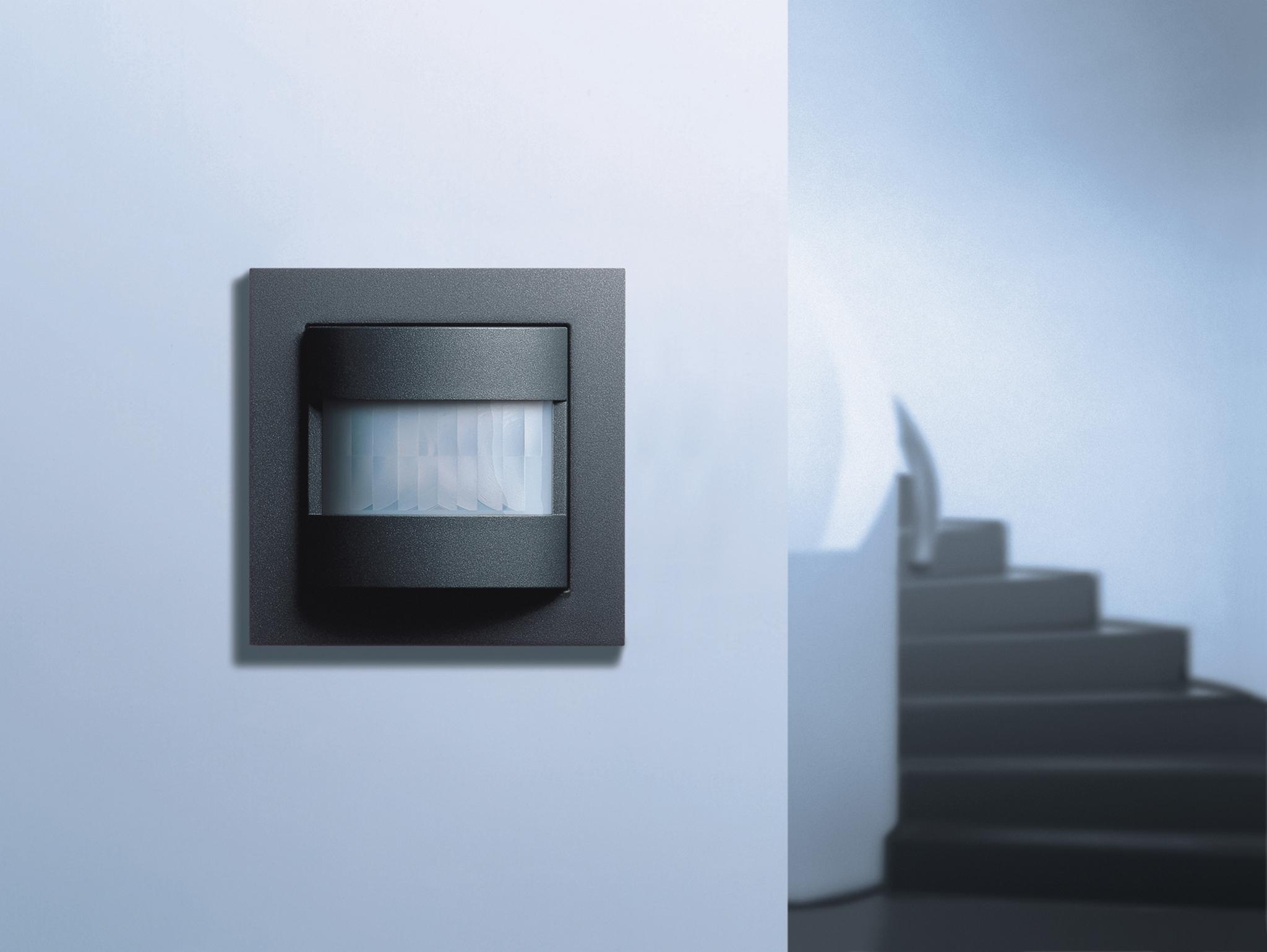 verlichte ideeà n voor een veilige en mooie badkamer