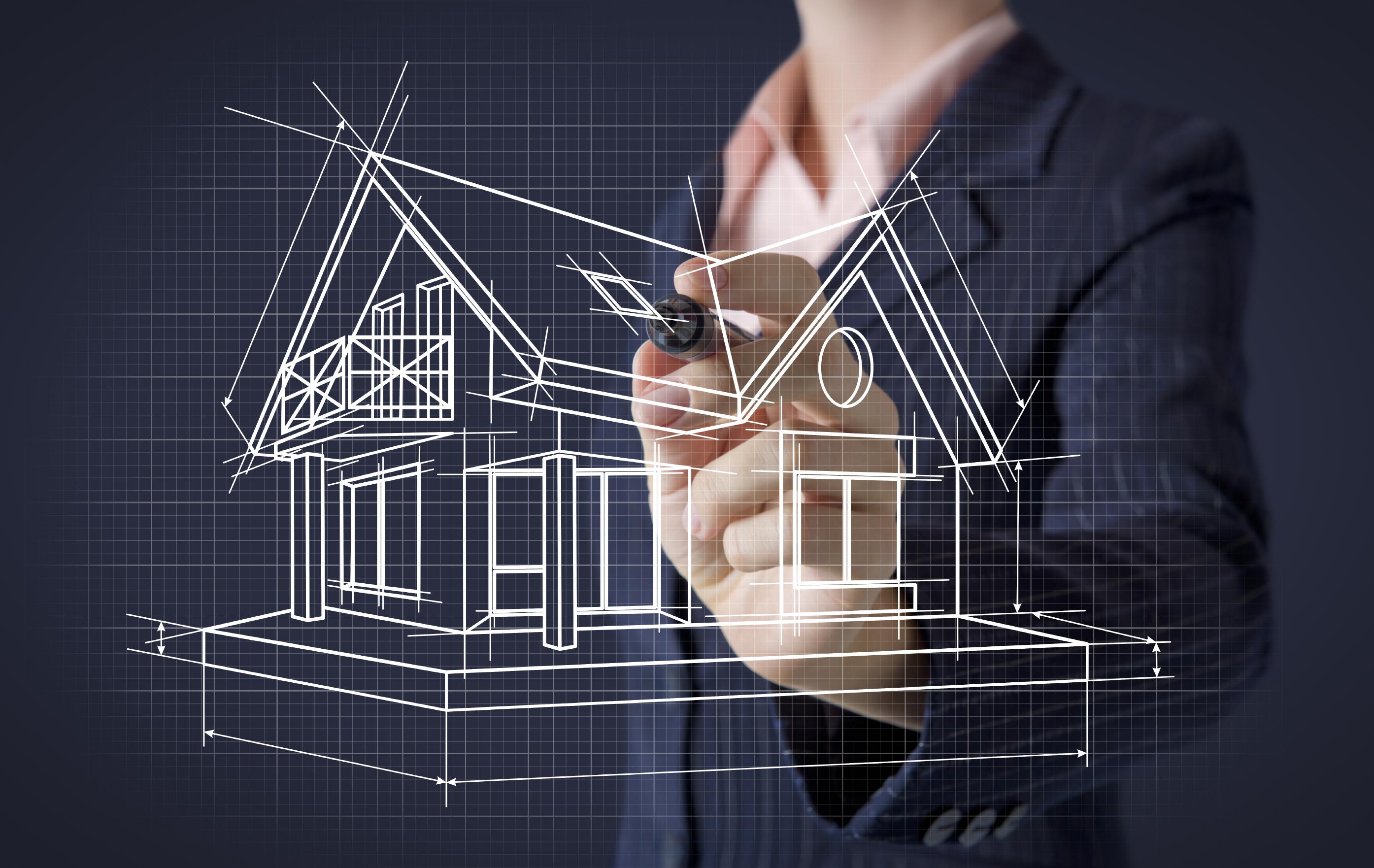 Woningaanpassingen voor zelfstandig thuis wonen
