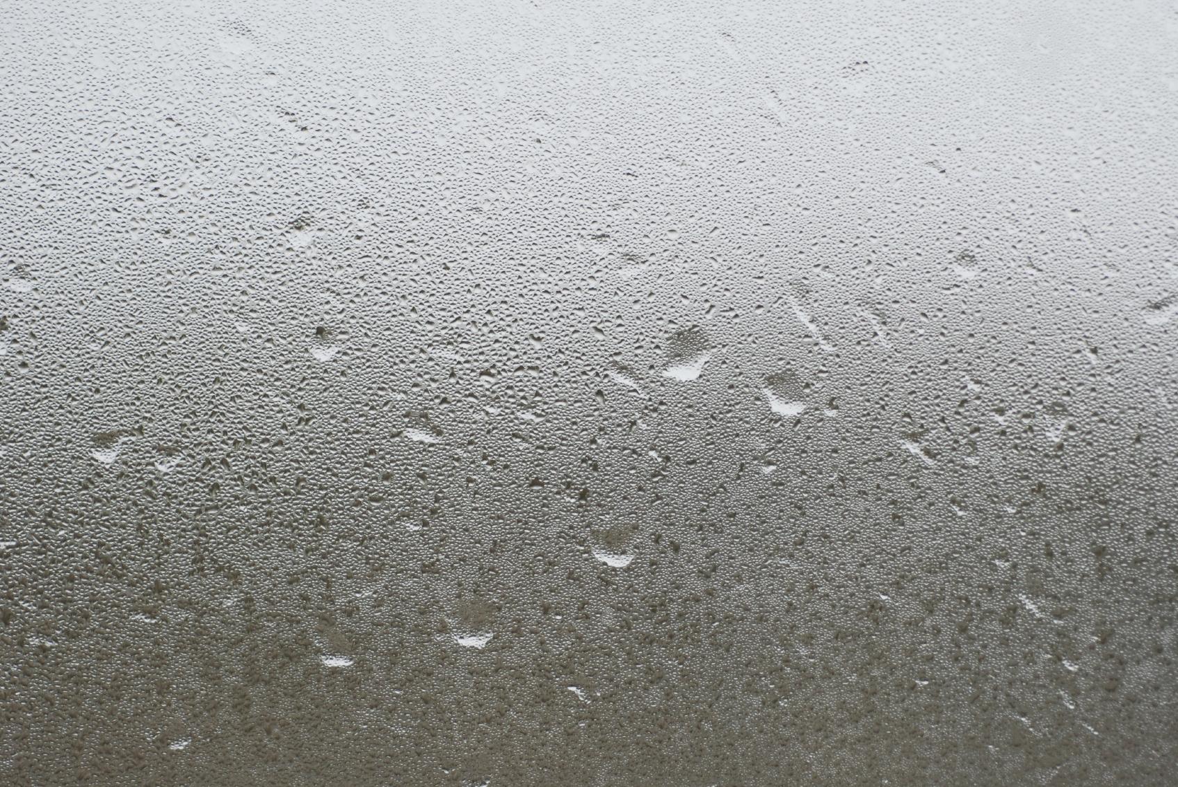 Goede Afzuiging Badkamer : Voorkom beslagen ramen of schimmelplekken in de badkamer