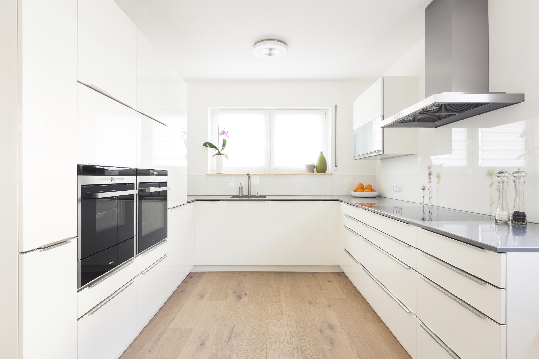 Keuken euro digtotaal - Nieuwe keuken ...