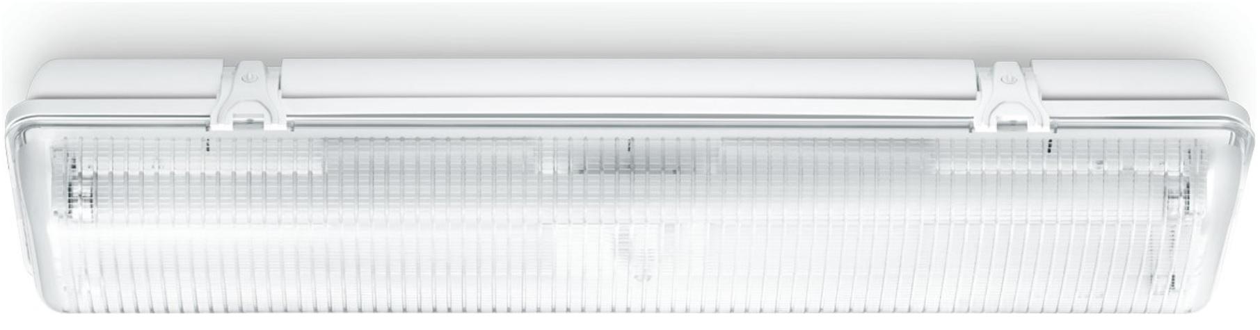 Sensorlamp Steinel FRS30