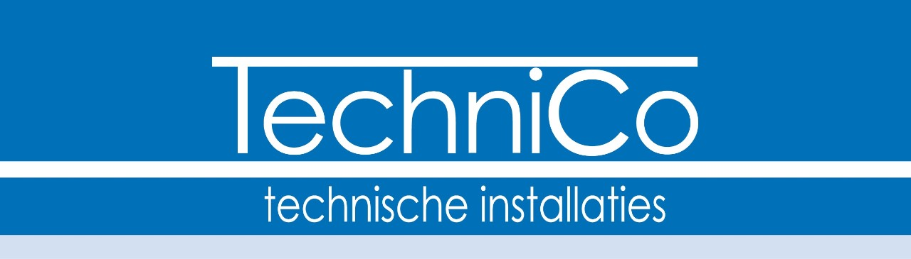 info@technico-goes