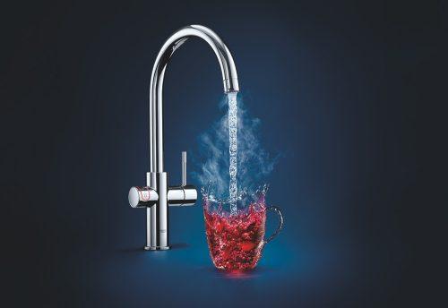 Veiligheid Van Kokendwaterkranen : Zoeken