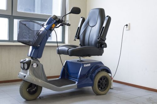 scootmobiel-in-gang