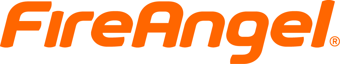 FireAngel 2016 Logo Orange RGB