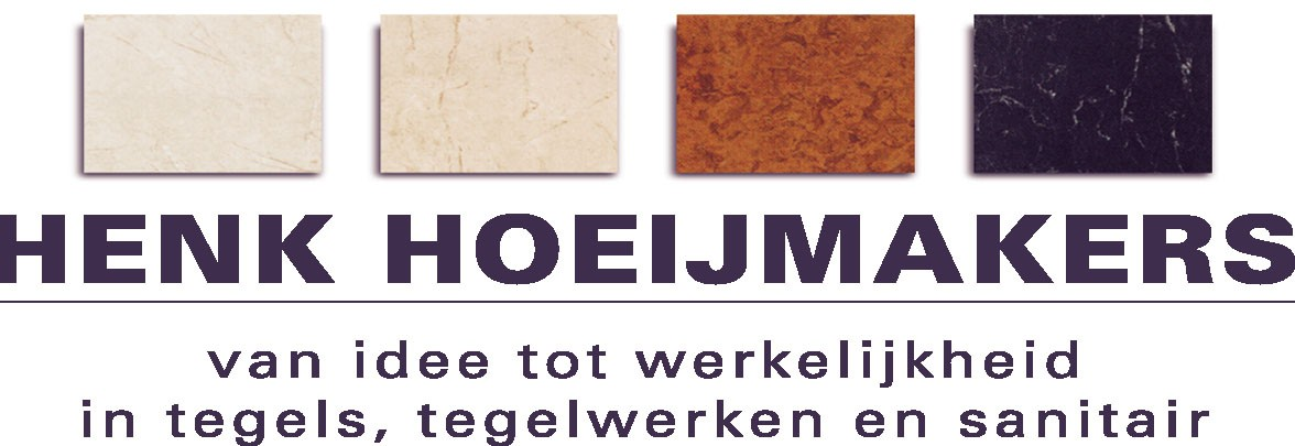 Henk Hoeijmakers tegel en badkamerspecialist