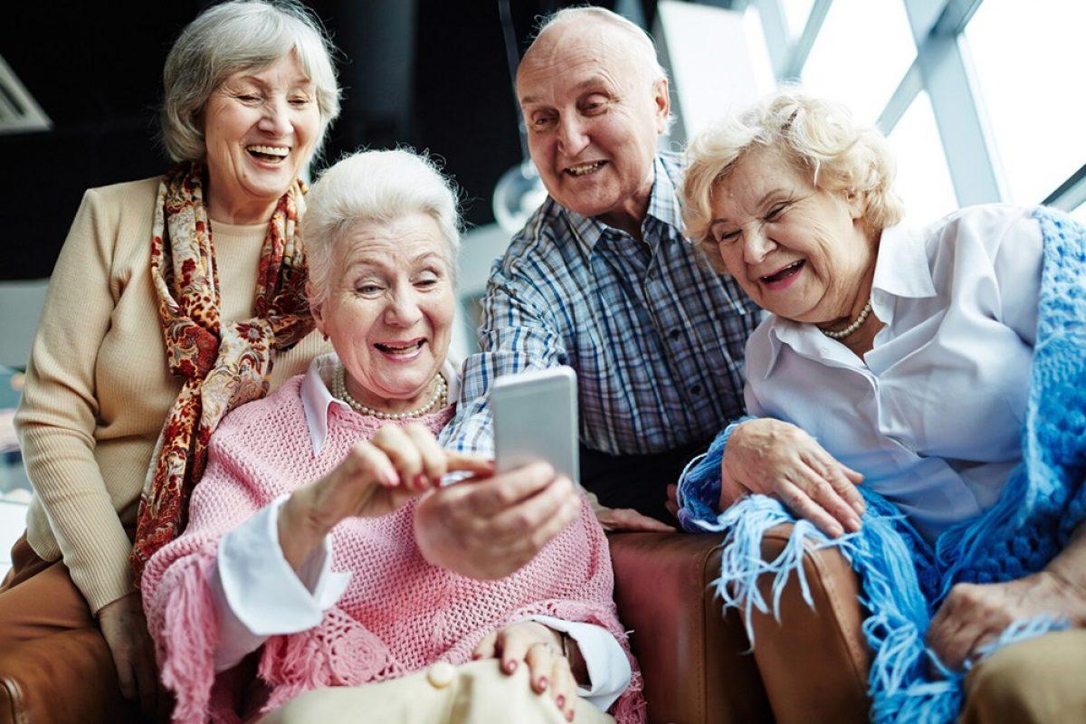 Welp 21 leuke en handige apps voor senioren LW-33