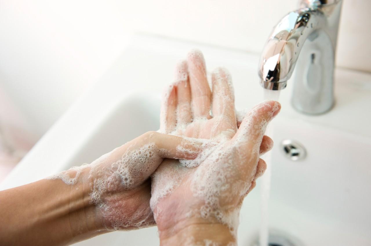 25 waterbesparende tips voor huis en tuin