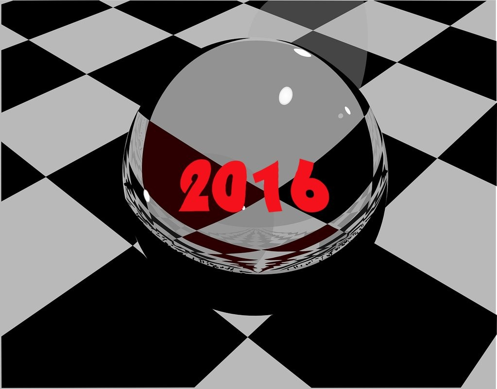 Woonkamer Trends 2016 : Woonkamer trends 2016 : Slaapkamer trend 2016 ...