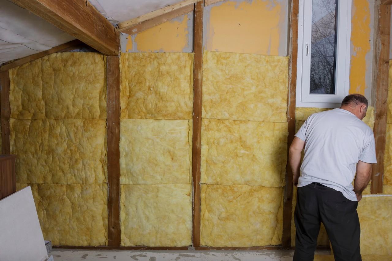 Subsidies Nieuwe Badkamer : Energiebesparing: 60 miljoen euro extra aan subsidies
