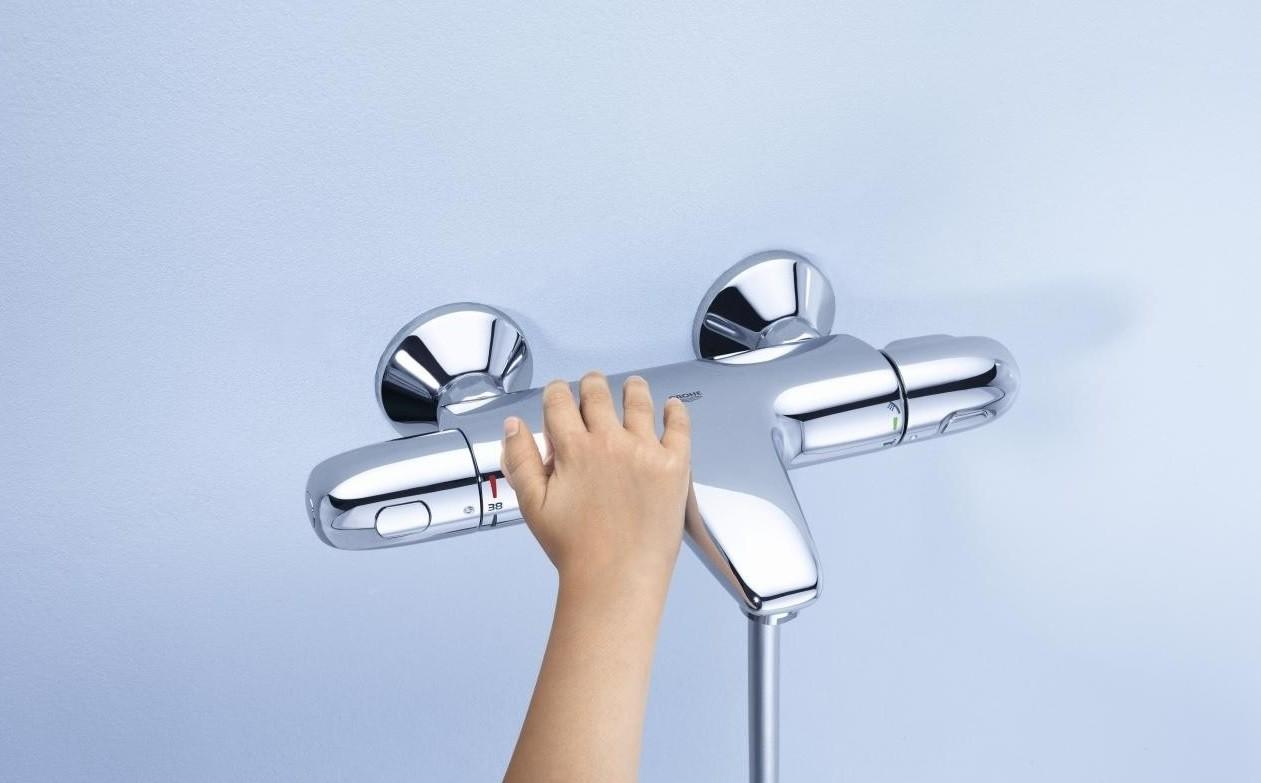 Inloopdouche Met Badkraan : Inloopdouche maken in bestaande badkamer prijs vloer