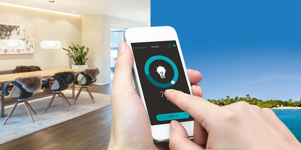 eNet-smart-home-jung-header