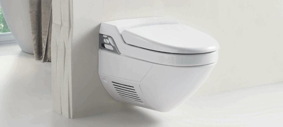 hulpmiddelen voor keuken, bad, toilet en douche, Badkamer