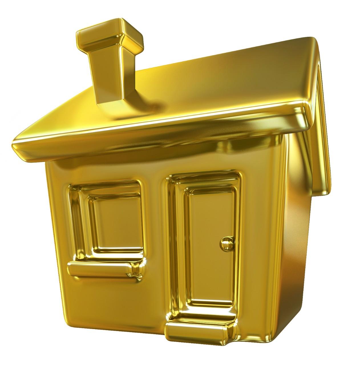 Kan ik de overwaarde van mijn woning verzilveren for Vereniging eigen huis inloggen