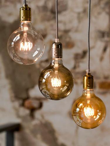 LED versus halogeen