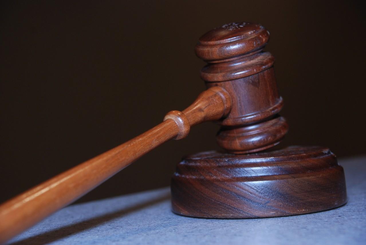Rechter: toch Wmo-vergoeding bij aanpassing oudere badkamer
