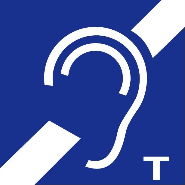 Een Ringleiding Voor Perfect Geluid Van Televisie Of Radio