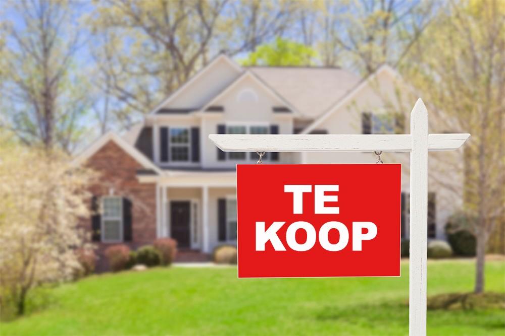 Keuken Badkamer Hypotheek : Senioren in problemen door aflossingsvrije hypotheek