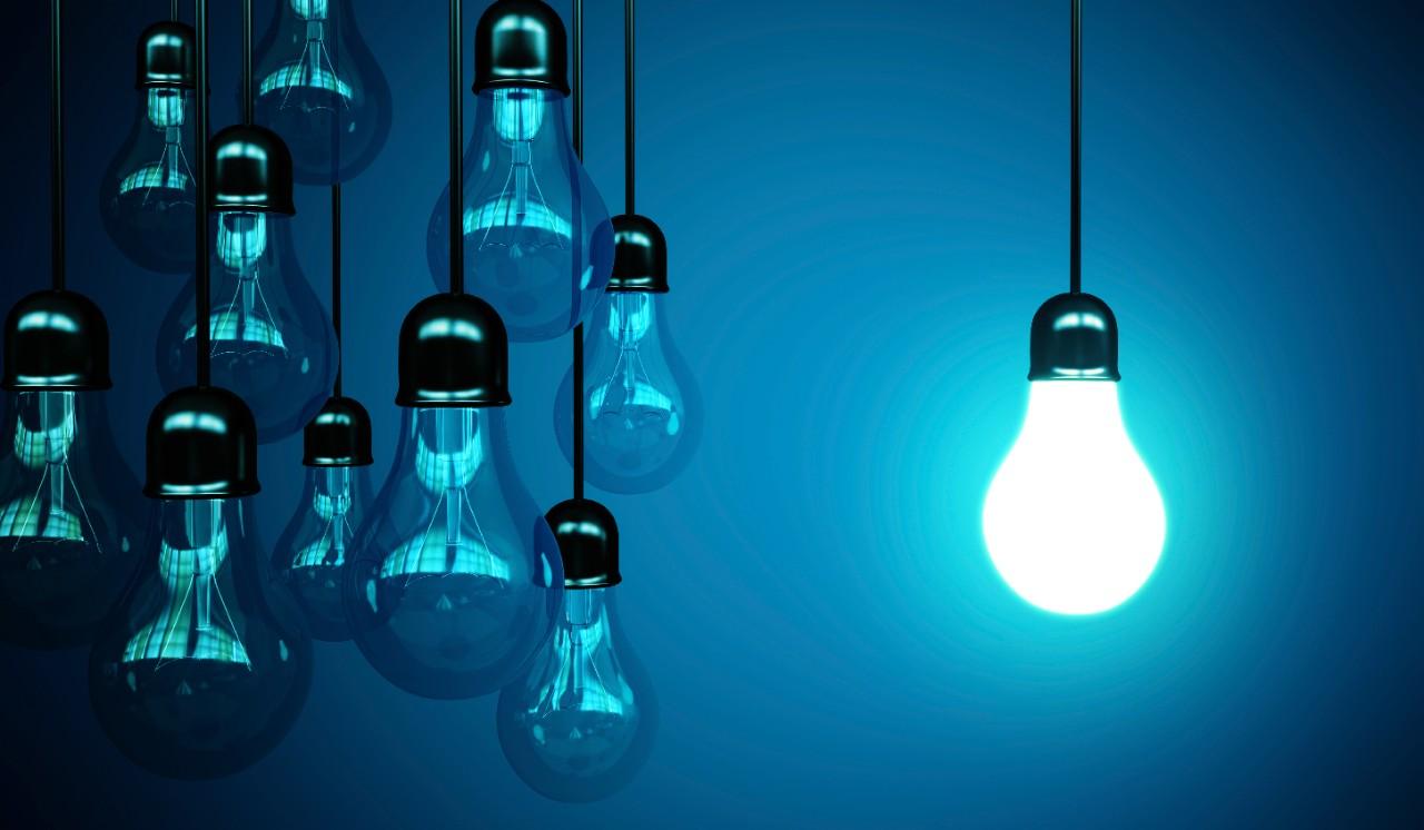 Badkamer Verlichting Ideeen : Verlichte ideeën voor een veilige en mooie badkamer