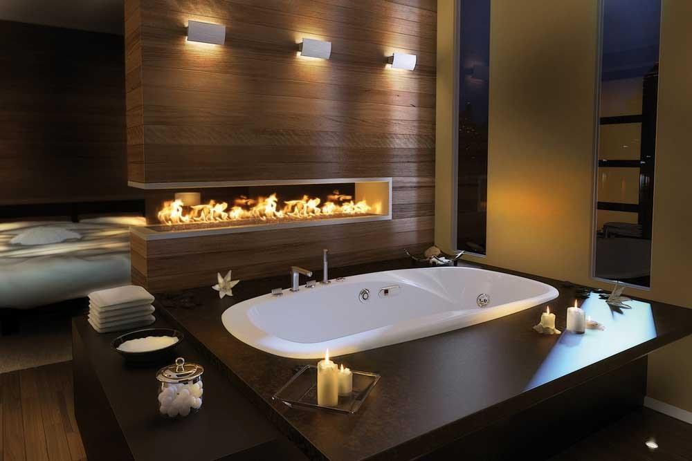 https://thuiscomfort.nl/nieuws/verlichte-ideeen-voor-een-veilige-en-mooie-badkamer/_jcr_content/par/image_5.img.jpg/1438677507441.jpg