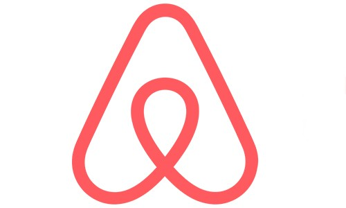 Airbnb-website is ook in Nederland actief