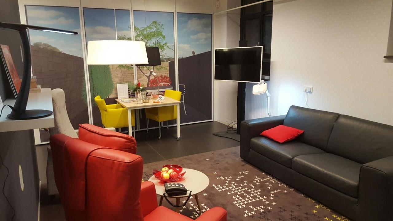 Zlim Thuis opent uniek Beleefhuis in Doetinchem