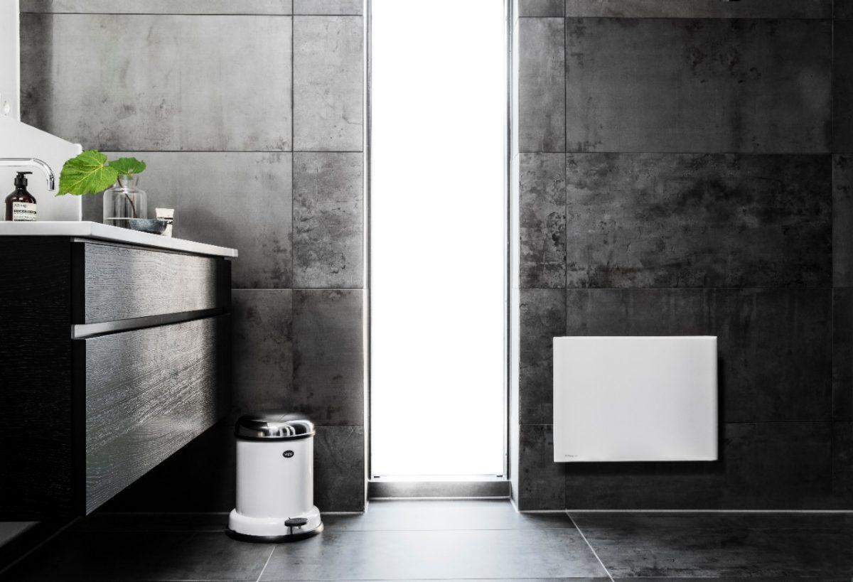 Elektrische Verwarming Badkamer Dimplex.Badkamerventilatoren Voor ...