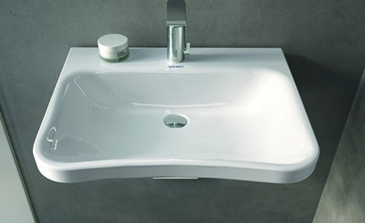 Ruimtebesparende Sifon Wastafel : Wastafel kopen voor badkamer wastafels met of zonder kraangat