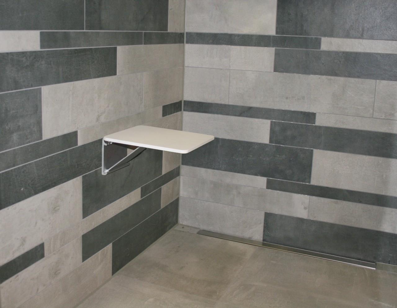 Corian Badkamer Onderhoud : Badkamer r jacobs solid surface