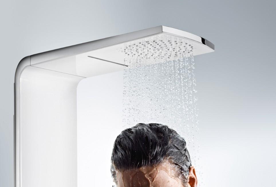 Badkamer Betegelen Bad ~   en is daardoor ideaal voor een snelle renovatie van uw badkamer
