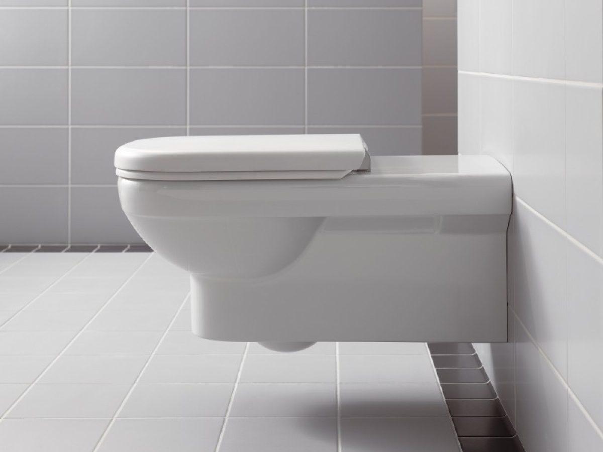 Sphinx Rimfree Toilet : Zoeken