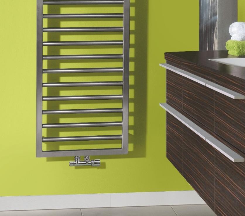 Designradiator Woonkamer : Zehnder designradiatoren comfort en design ...