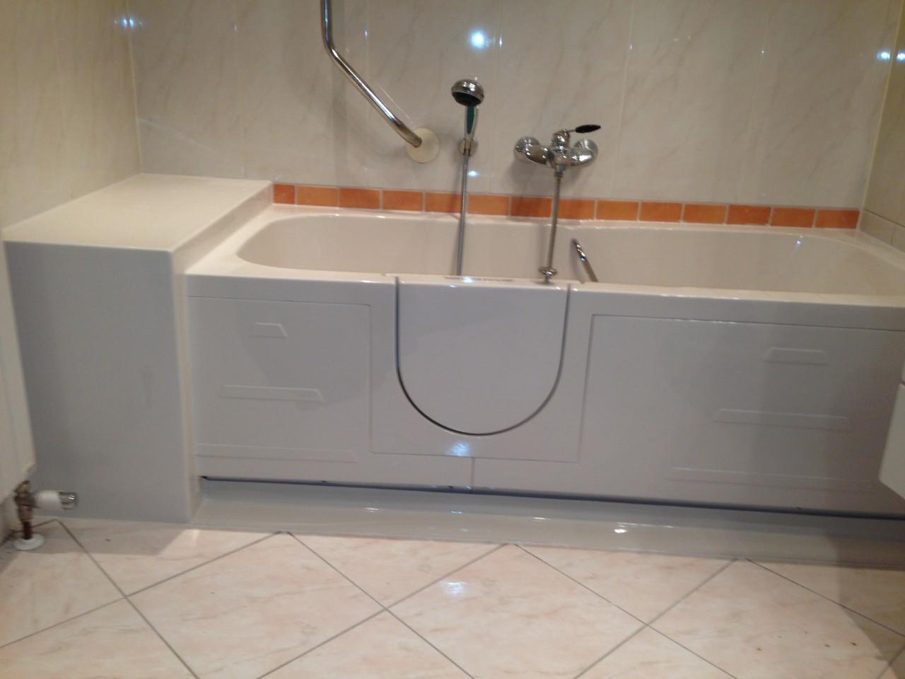 vertrouwbaar zit badkuip inspirerende ideeà n ontwerp met foto s