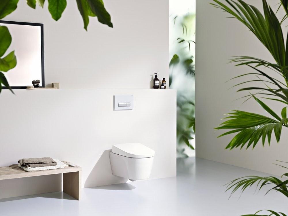 https://www.thuiscomfort.nl/thema/aangepaste-badkamer-ouderen-oogt-modern/_jcr_content/par/image_3.img.jpg/1466078811324.jpg