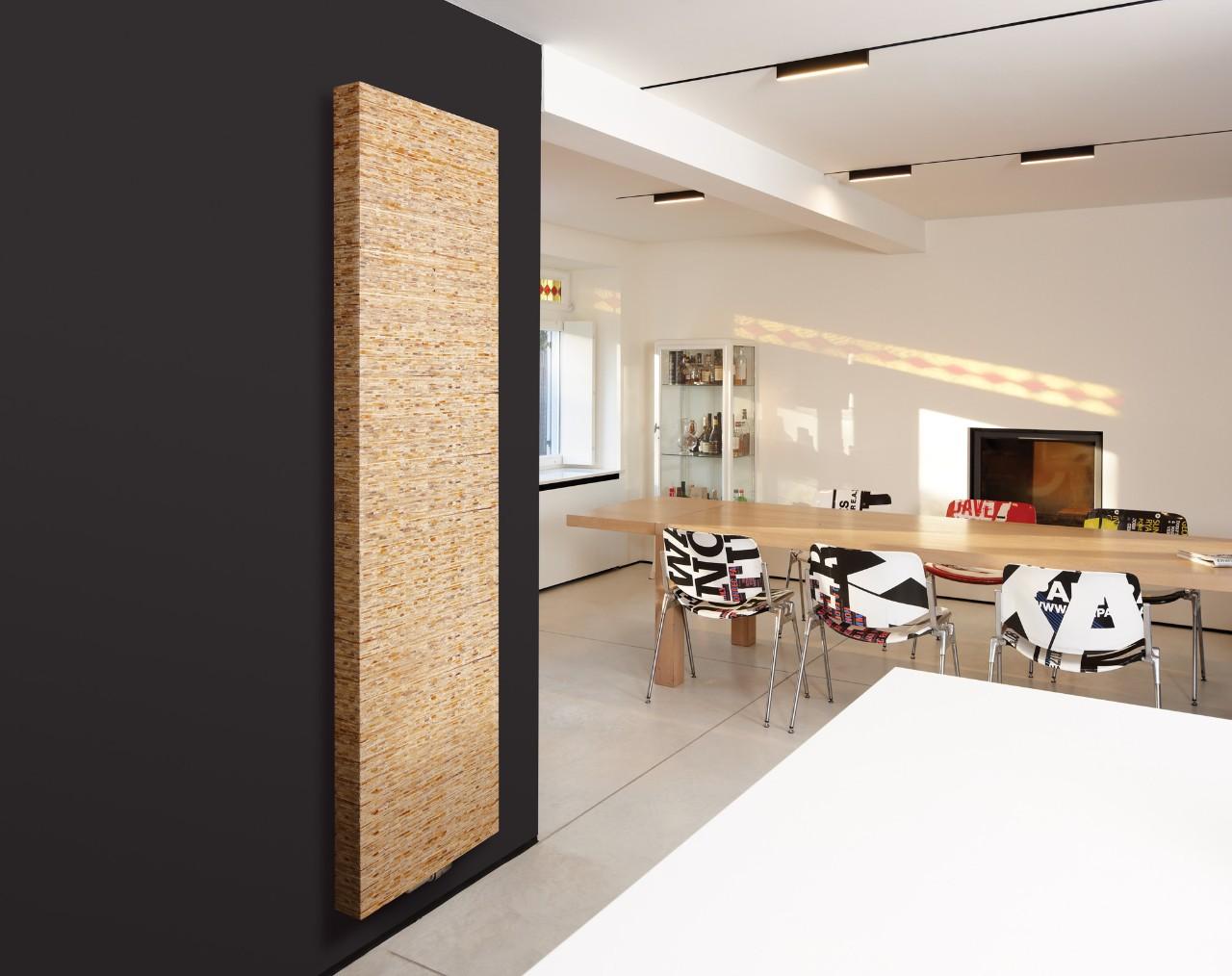 Design Radiotor Keuken : Design radiator badkamer