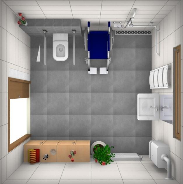 https://thuiscomfort.nl/thema/rolstoelbadkamer-biedt-ruimte-en-comfort/_jcr_content/par/image_4.img.jpg/1466163402788.jpg