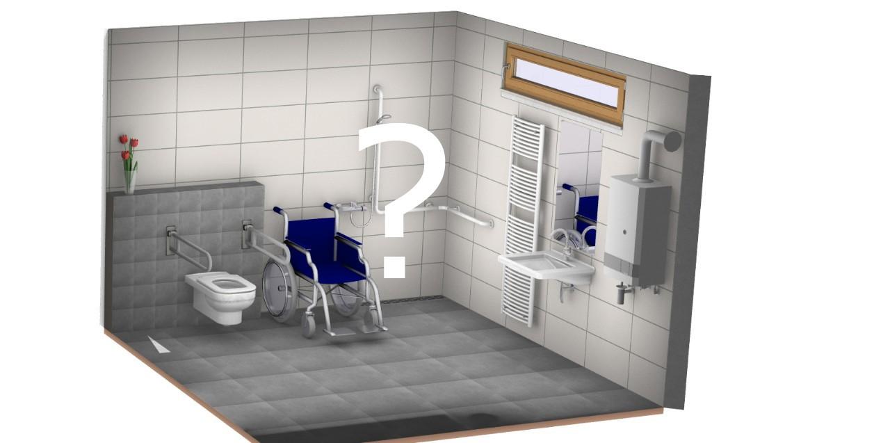Wat is een levensloopbestendige woning?